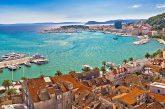 Pescara, Regione pensa a bando per collegamenti navali con Croazia