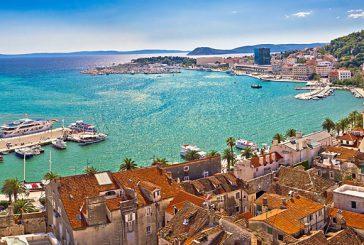 Snav conferma i collegamenti per la Croazia