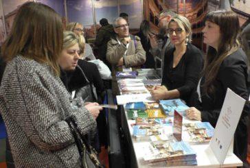 Il Distretto Palermo Costa Normanna porta in Bit 4 nuove esperienze di viaggio