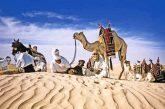 Riparte il turismo in Tunisia, entrate a +46% nei primi 6 mesi 2018