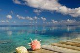 Romanticismo e luoghi spettacolari, ingredienti dei viaggi di nozze di Tuttaltromo(n)do