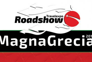 Il Sud Italia pronto ad ospitare la nuova edizione del Travelexpo Roadshow