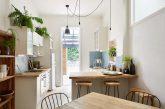 Firenze, Airbnb raccoglie 6,8 mln di euro di tassa soggiorno