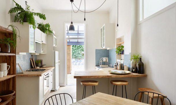 Firenze, Airbnb raccoglie 6,8 mln di euro di tassa soggiorno ...