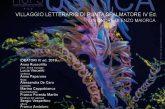 Dall'archeoastronomia ai corsi di biologia marina, Ustica protagonista a TourismA