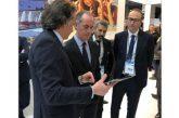 La Regione Veneto lancia la nuova app Experience Gate