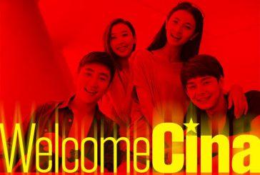 Accogliere al meglio i turisti cinesi, a Trapani incontro informativo gratuito