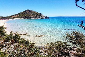 La Sardegna guida la Top 15 delle spiagge più belle d'Italia per il 2018