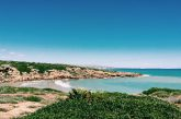 In rete per promuovere il turismo naturalistico nel siracusano