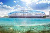 Norwegian Cruise Line annuncia la costruzione del nuovo Terminal nel porto di Miami