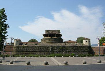 Firenze, da quest'estate visitabili i sotterranei di Fortezza da Basso