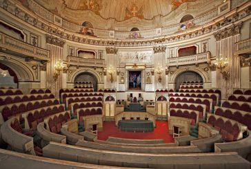 Nel weekend apertura eccezionale del Parlamento Subalpino