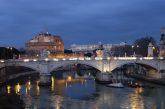 Turisti stranieri in Italia, a Roma+20,3% entrate nel 2017, in calo Milano e Firenze