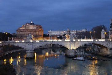 Airbnb: arrivi in Italia più che raddoppiati a Pasqua, città d'arte al top
