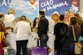 L'Emilia Romagna si mette in vetrina all'Itb di Berlino e in tv