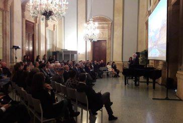 Firenze e la Toscana si presentano all'Itb di Berlino