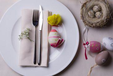 Pasqua per grandi e piccini al Grand Hotel Principe di Piemonte