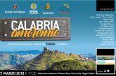Quattro nuovi cammini in Calabria nella nuova guida a firma del Touring Club