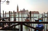 Per le Giornate Fai a Venezia apre Casa Bortoli