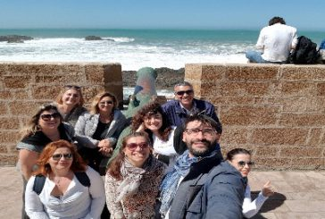 King Holidays rinnova la partnership con l'Ente per il turismo del Marocco