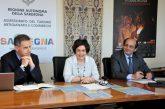 Sardegna da vivere tutto l'anno, al via iniziativa con l'aeroporto Olbia