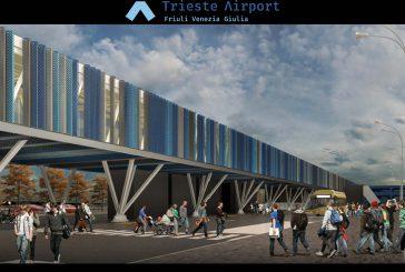 Aeroporto Trieste, nessuna offerta per vendita 45% Ronchi dei Legionari