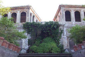 Roma, riaperte Uccelliere e Ninfeo della Pioggia al Palatino. Prossima tappa gli Horti Farnesiani