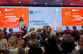 Federcongressi tra progetti e nuove sfide su formazione, ricerca e web