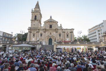 Torna 'A Tutto Volume': Ibla sale in cattedra tra arte e libri