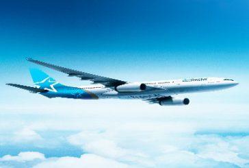 Air Transat offerte speciali per volare dall'Italia al Canada a luglio e agosto