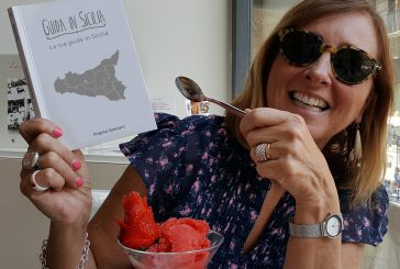 Marzo d'Autore a Palermo: 4 suggestive visite guidate con Angela Gaetani