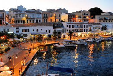 In estate Vueling offre 35 collegamenti tra gli aeroporti italiani e la Spagna