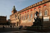 Lonely Planet presenta la guida pocket di Bologna