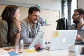 Booking.com annuncia le 10 startup che parteciperanno al programma Booking.com Booster 2018