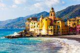GoodTrekking offre spunti e consigli per un turismo più sostenibile