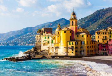 New York Times mette Puglia e Liguria tra 52 le mete imperdibili del 2019