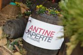A Cogne torna l'appuntamento con i sapori di 'Cantine Aperte'