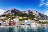 Turismo, Capri difende la tassa di sbarco e ricorre in commissione tributaria regionale