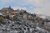 A Castiglione delegazioni straniere studiano itinerari tematici su turismo montano
