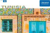 Eden Viaggi torna a investire sulla Tunisia