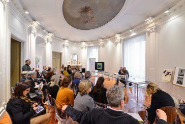 A Rimini 33 mostre e più di 2.000 opere per la 3^ Biennale del Disegno