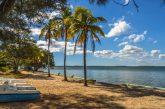 Crociera tra le meraviglie dei Caraibi con Tour2000 America Latina