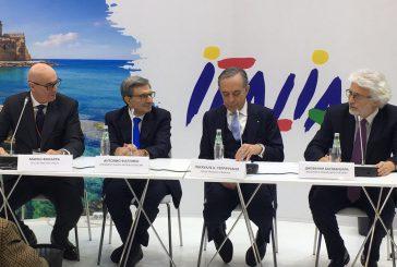 Turismo russo in Italia al centro della presenza al Mitt di Destination Italia e Banca Intesa