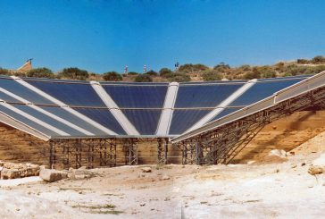 Allarme teatro greco Eraclea Minoa, urgono interventi su sicurezza e fruibilità