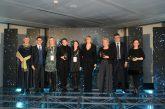 Ecco i vicnitori dei FCE Awards: premiate innovazione e creatività negli eventi