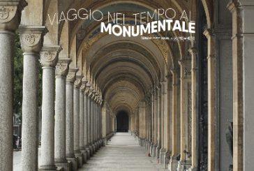 Viaggio nel Tempo al Cimitero Monumentale di Torino con Somewhere