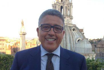 Stefano Gargiulo fa il suo ingresso come Managing Director in Europcar Italia