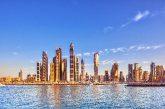 Royal Caribbean torna a Dubai con Jewel of the Seas