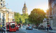 AdP, easyJet conferma il volo Bari - Londra Gatwick per tutto l'anno