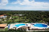Green Park Hotel di Tirrenia entra nel marchio Mercure Hotel